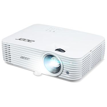 Avis Acer X1626AH