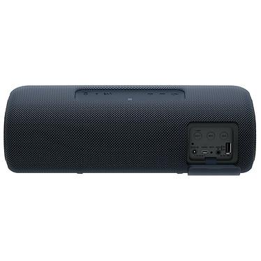 Sony SRS-XB41 Noir pas cher