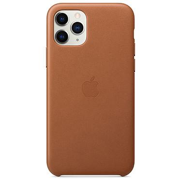 Opiniones sobre Apple Funda de piel Havana Apple iPhone 11 Pro