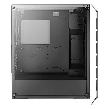 Avis Aerocool Cylon Pro Tempered Glass (Blanc)