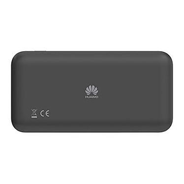 Avis Huawei E5788U-96A