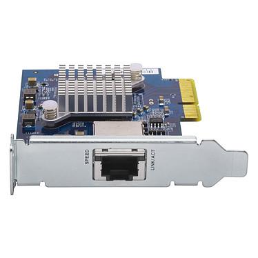Acheter QNAP QXG-10G1T