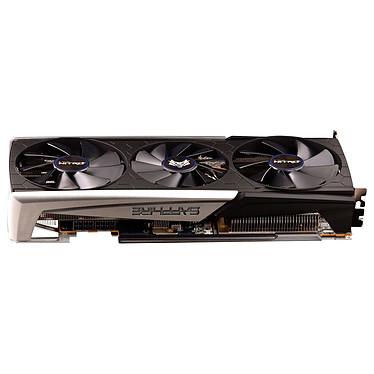 Acheter Sapphire NITRO+ Radeon RX 5700 XT 8G