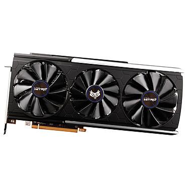 Avis Sapphire NITRO+ Radeon RX 5700 XT 8G