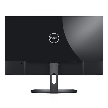 "Dell 23.8"" LED - SE2419HR pas cher"