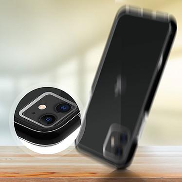 Acheter Akashi Coque TPU Ultra Renforcée Apple iPhone 11