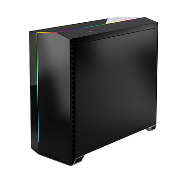 Avis Fractal Design Vector RS TG Blackout