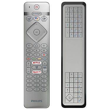 Avis Philips 55OLED934