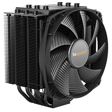 Avis Kit Upgrade PC Core i9 MSI MPG Z390 GAMING PLUS