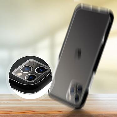 Acheter Akashi Coque TPU Ultra Renforcée Apple iPhone 11 Pro Max