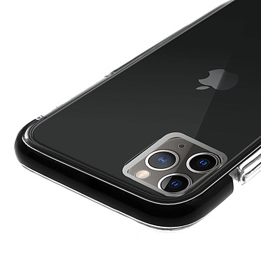 Avis Akashi Coque TPU Ultra Renforcée Apple iPhone 11 Pro Max