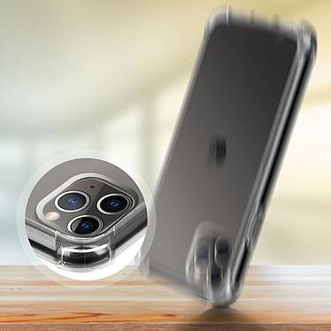Acheter Akashi Coque TPU Angles Renforcés Apple iPhone 11 Pro