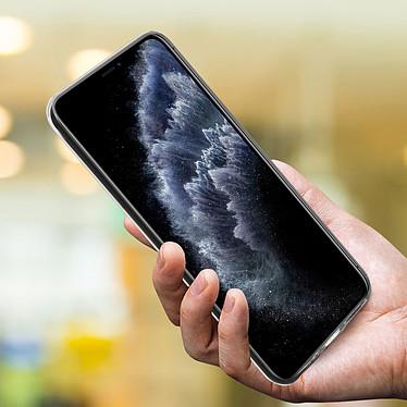 Opiniones sobre Akashi Funda TPU transparente iPhone 11 Pro