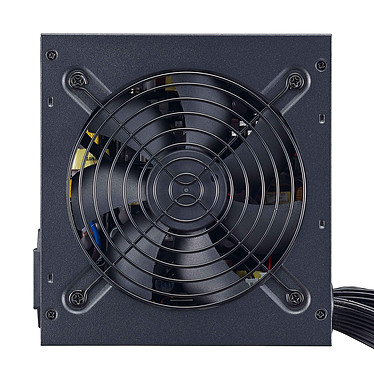 Cooler Master MWE Bronce 550W V2 a bajo precio