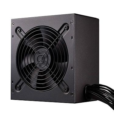 Comprar Cooler Master MWE Bronce 550W V2