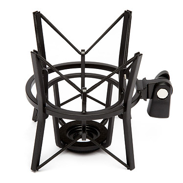 Rode PSM1 Suspension anti-choc pour microphone
