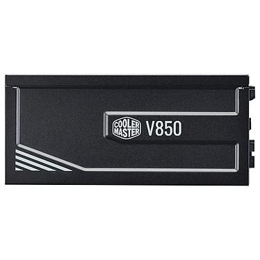 Comprar Cooler Master V850 80PLUS Platinum