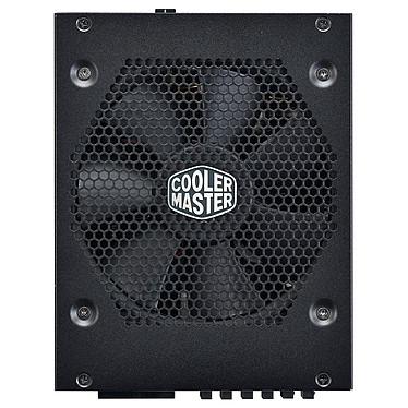 Opiniones sobre Cooler Master V850 80PLUS Platinum