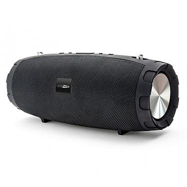 Caliber HPG430BT Enceinte Bluetooth 2.1 portable USB/SD/AUX avec batterie intégrée