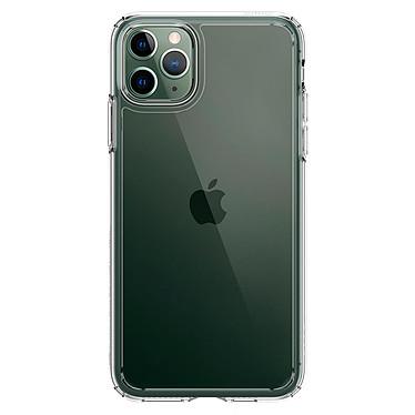 Acheter Spigen Case Ultra Hybrid Crystal Clear iPhone 11 Pro Max