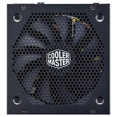 Acheter Cooler Master V550 80PLUS Gold