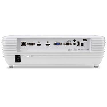 Acheter Acer M550BD-4K