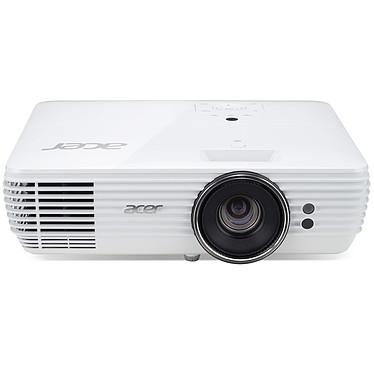 Avis Acer M550BD-4K