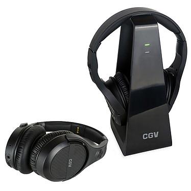 CGV HEL Prelude 2 Duo