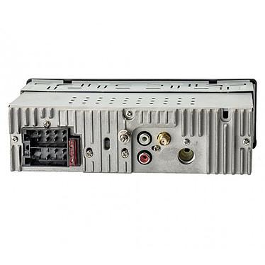 Avis Caliber RMD050DAB-BT