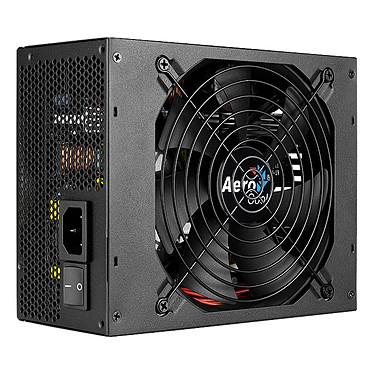 Aerocool ACPS-1800W ATX Alimentation 1800W ATX/EPS 12V