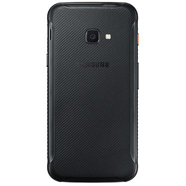 Samsung Galaxy Xcover 4s Enterprise Edition SM-G398F Noir pas cher
