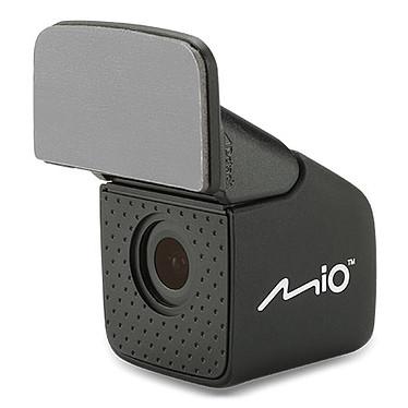 Acheter Mio MiVue C380 Dual