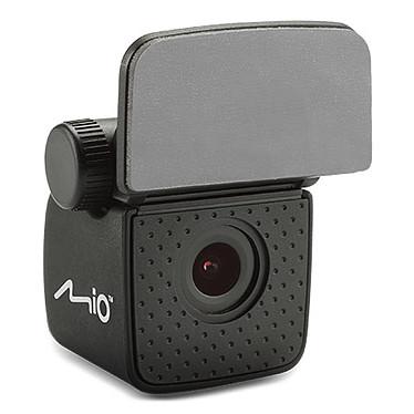 Mio MiVue A30 Caméra arrière - Full HD - champ de vision 140°