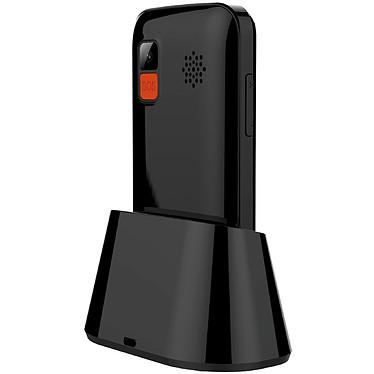 Acheter Logicom L-623 Noir