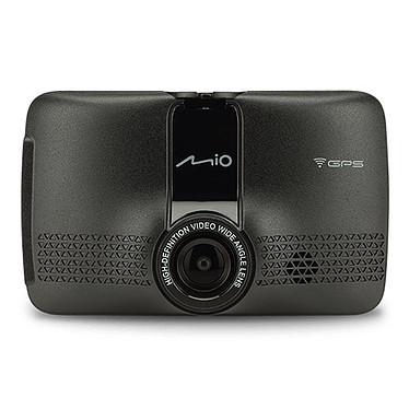 Avis Mio MiVue 733 Wi-Fi
