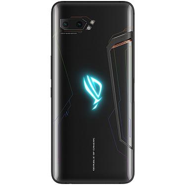 ASUS ROG Phone II ZS660KL Noir pas cher