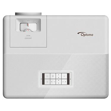 Acheter Optoma ZH406
