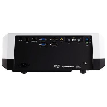 ViewSonic LS700HD pas cher