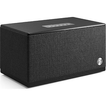 Audio Pro BT5 Black Enceinte portable Bluetooth 4.0, entrée AUX