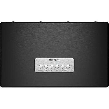 Avis Audio Pro BT5 Black