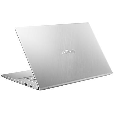ASUS Vivobook S14 S412DA-EK321T pas cher
