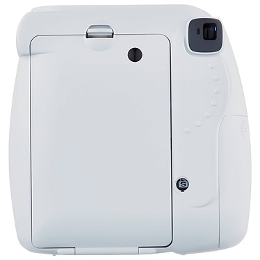 Fujifilm instax mini 9 Blanc pas cher