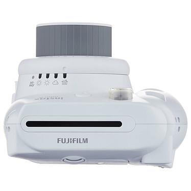 Acheter Fujifilm instax mini 9 Blanc