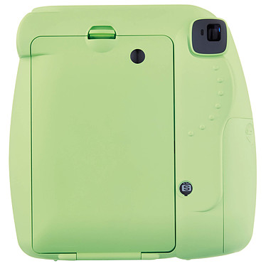 Fujifilm instax mini 9 Vert pas cher