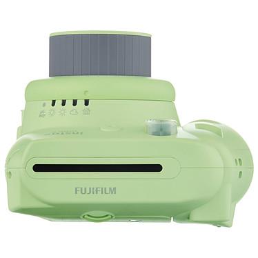 Acheter Fujifilm instax mini 9 Vert