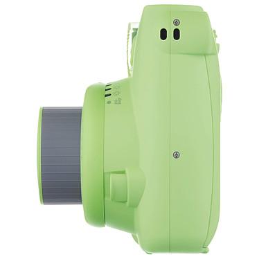 Avis Fujifilm instax mini 9 Vert