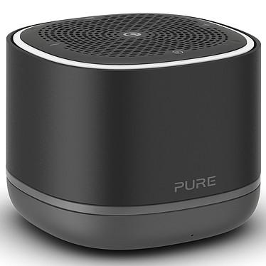 Opiniones sobre Pure StreamR Negro