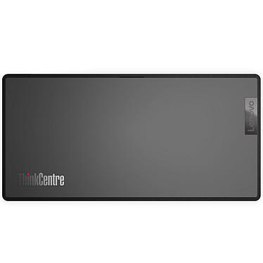 Avis Lenovo ThinkCentre M90n-1 Nano (11AD000VFR)