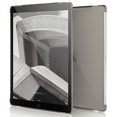"""STM Dux Shell iPad Pro 9.7"""" Funda protectora para iPad Pro 9.7""""."""