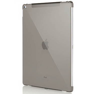 """Opiniones sobre STM Dux Shell iPad Pro 9.7"""""""